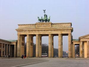 Germany_Brandenburger_Tor_300