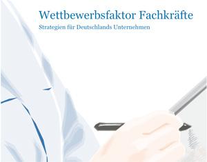 McKinsey_Fachkraefte_1_300