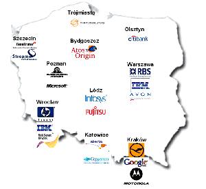 Poland_BPO_SSC_map_300