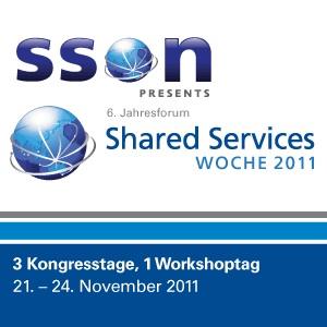 SSC_Woche2011_Banner_300x300