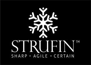 Strufin_Logo_300