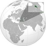 armenia_world_300