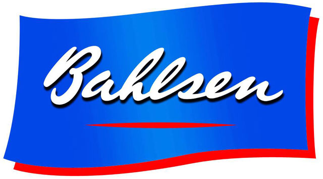 Bahlsen_640