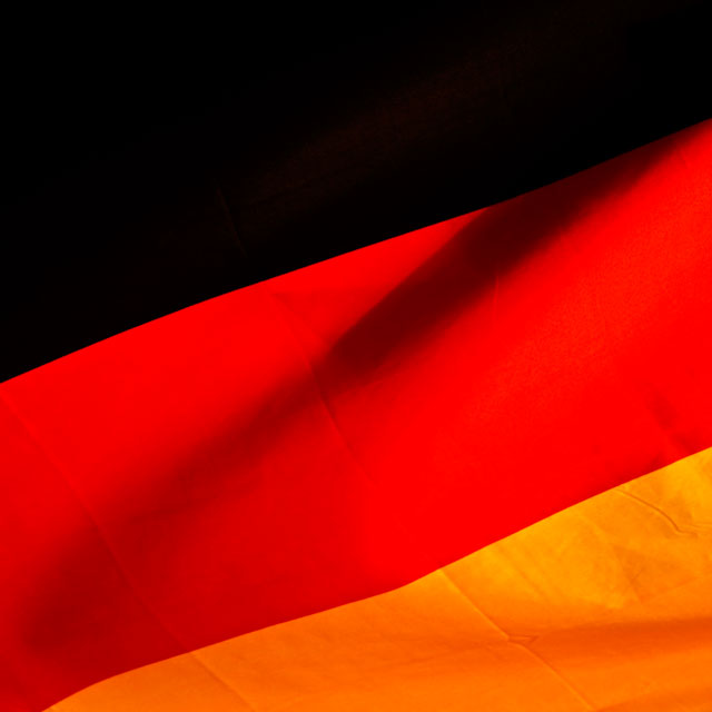 Germany_flag_diagonal_640