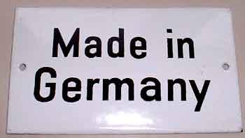 Germany_madeingermany