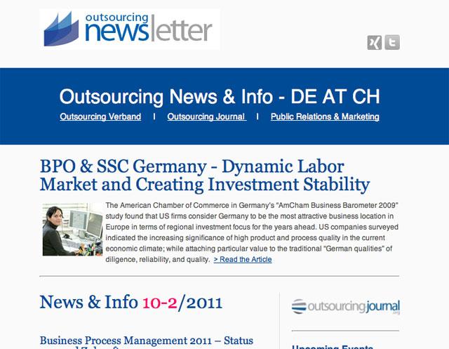 Newsletter_10-2_640