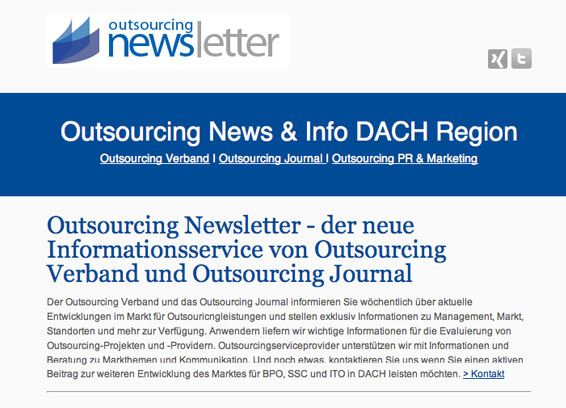 Outsourcing_Newsletter_10-1