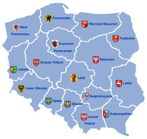 Poland_map_regions_300