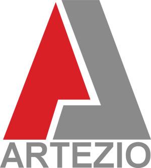 artezio_logo_300
