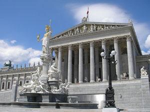 austria_parliament_300