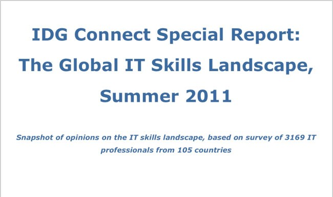idg_report_it_skills_640