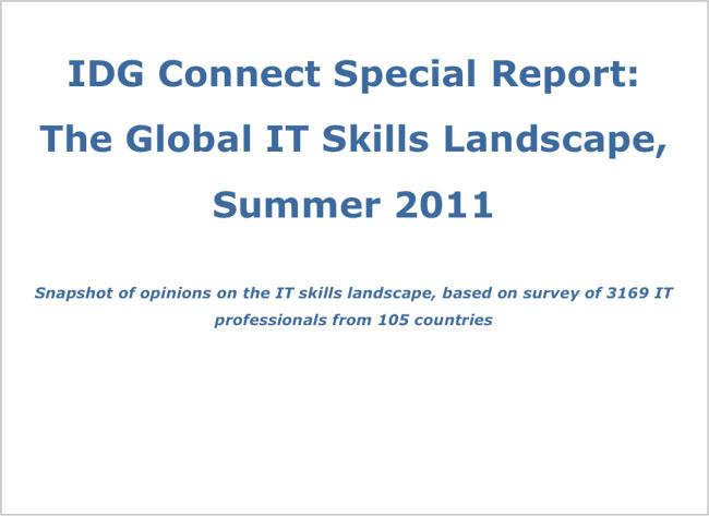 idg_report_it_skills_640