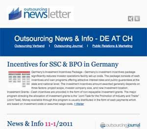 newsletter_11-1-2011_300