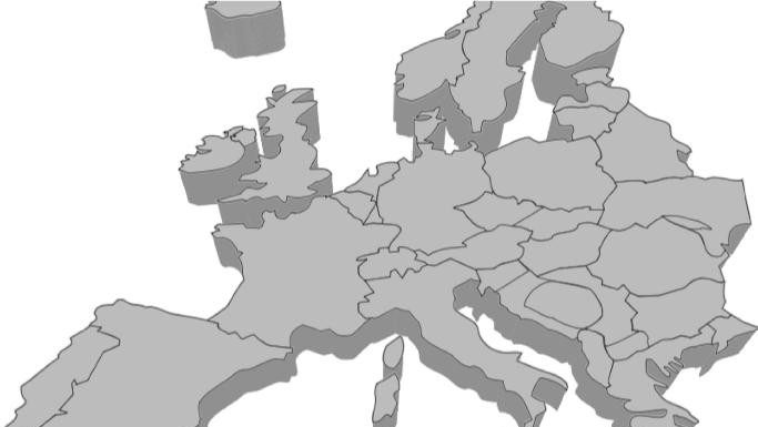 outsourcing_market_europe_studies