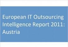 Austria_2011_Report_ITsourcing_640