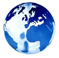 globe_200h1
