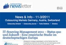 newsletter_11-3_2011_300