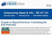 newsletter_2-11-2011_640