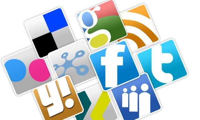 social-media_640