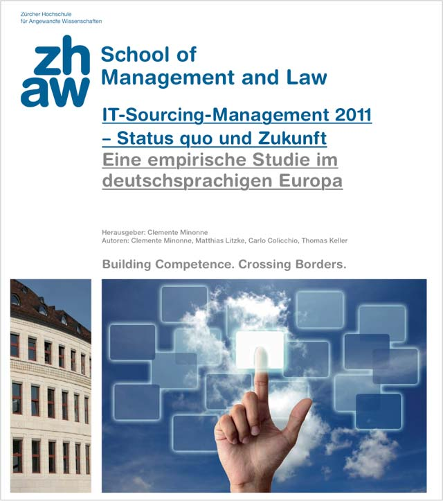 zhaw_IT_sourcing_2011_640