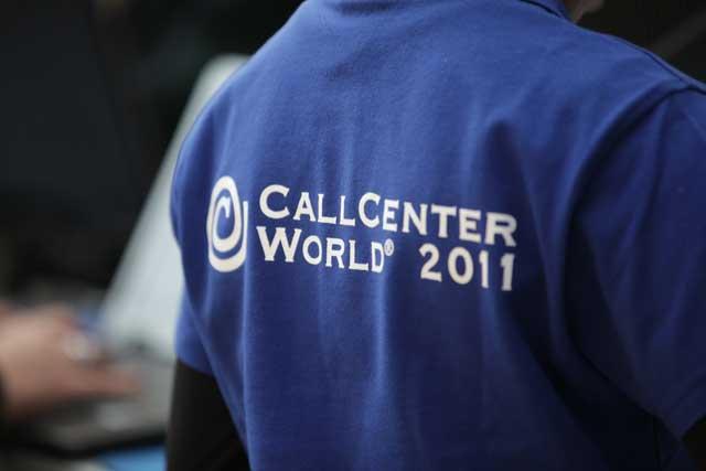 CallCenterWorld_T-Shirt_640
