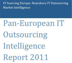 Pan-European_2011_300