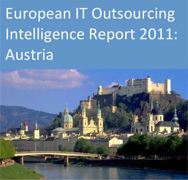 austria2011_4_640