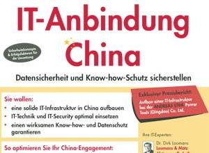 it-anbindung-china_300