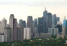 philipines_Makati_skyline_mjlsha_640