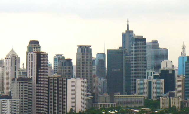 philipines_Makati_skyline_mjlsha_640