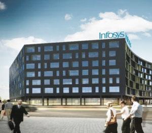 Infosys-Poland_300