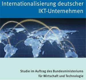 Internationalisierung_ITK_Germany_300