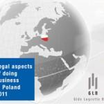 Legal_aspects_poland_300