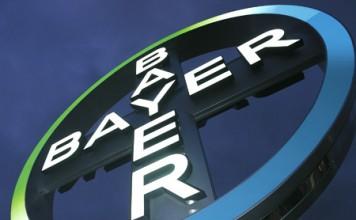 bayer_450x280