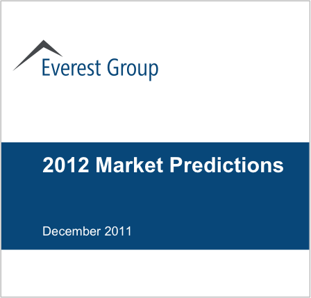 everest_2012_predictions