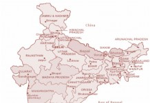 India_map_red_web