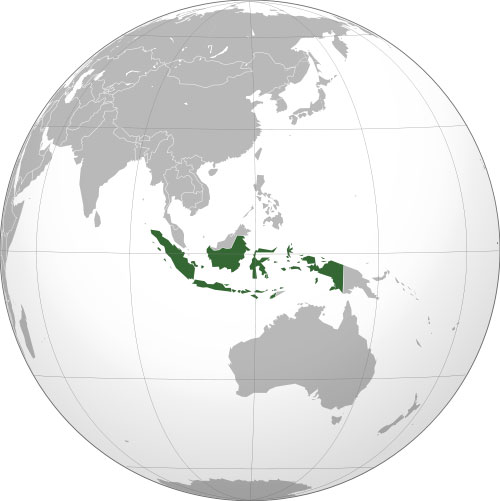 Indonesien_world_map_500_web