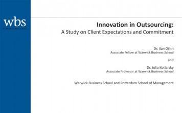 Innovation_2012_warwick_640