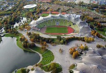 Olympiastadion_Muenchen_640