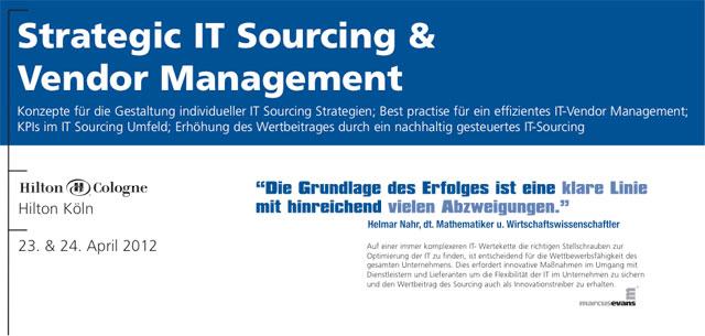 StrategicSourcingVendor2012_marcusevans_640