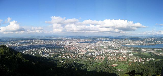 Zurich_640x301