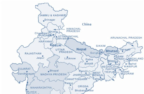 india_map_blue_web