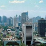 indonesien_jakarta_300