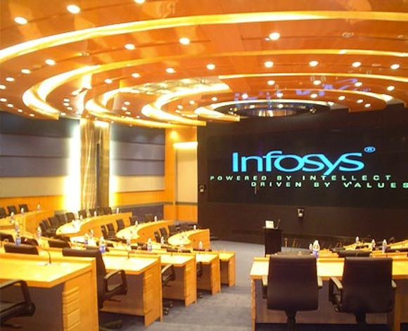 infosys_bangl_hall_copy