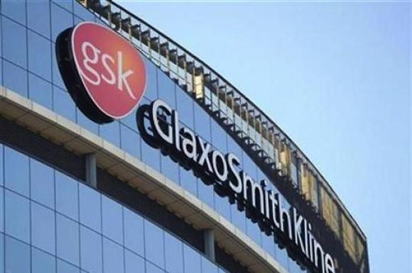 Glaxosmithkline-Pharmaceuticals_copy