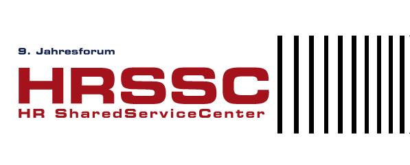 IQPC_logo_hrssc