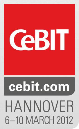 cb12_logo_en_col