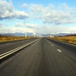 automotive_street_web
