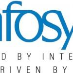 infosys-logo_640