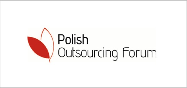 polish_outsourcing_forum_big